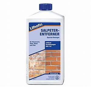 Salpeter Entferner Test : salpeter entferner test test ~ Yasmunasinghe.com Haus und Dekorationen