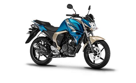 Bajaj auto pulsar ns160 engine type : Used Yamaha Fz S V20 Fi Bike in Kolkata 2018 model, India at Best Price, ID 8135