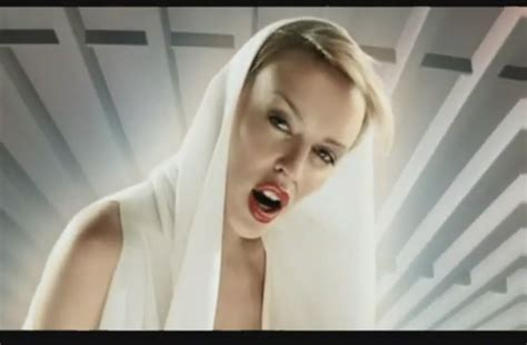 The Gallery For --> Kylie Minogue Cant Get You Out Of My Head