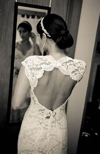 open back lace wedding dress quotes With lace back wedding dress
