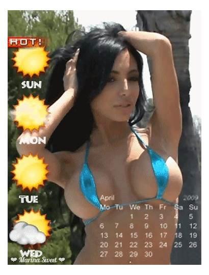 Weather Marina Sweet Bikini Beauty Mini Uploaded