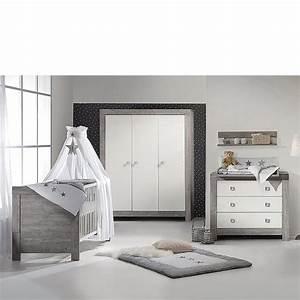 Baby Kinderzimmer Komplett Günstig : schardt kinderzimmer nordic driftwood 15 tlg mit 3 t rigem schrank inkl textilkollektion ~ Sanjose-hotels-ca.com Haus und Dekorationen