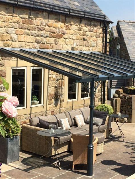 Verandas And Porches - 17 best ideas about verandas on cozy winter