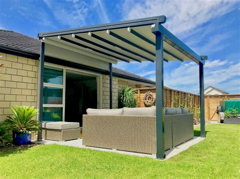 retractable awnings prices melbourne  awning  cape town  sunsetter manual cost
