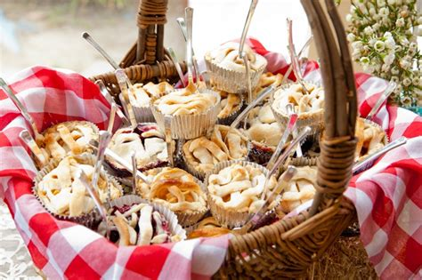barbecue baby shower ideas 87 best baby q barbecue baby shower images on