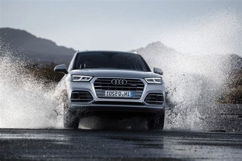 Audi Q7 Hd Picture by 2018 Audi Q5 Hd Image The New Audi Q7 Audi Audi Q7