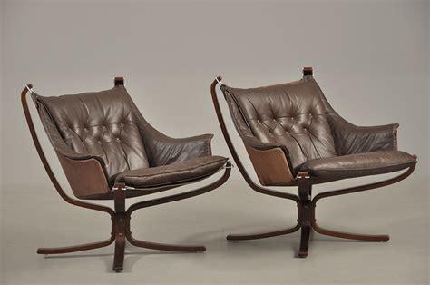 chaise de bureau cuir fauteuil de bureau anglais en cuir
