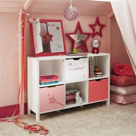 meuble bas chambre meuble de rangement chambre fille mobilier et meuble pour ranger une chambre de fille meuble