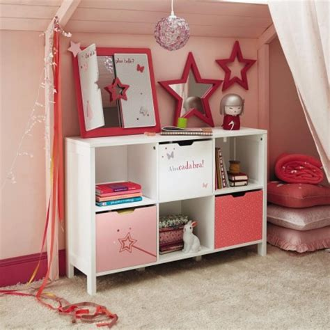 meuble chambre fille meuble chambre fille