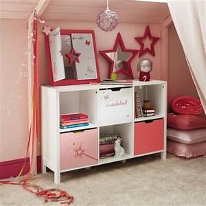 meuble chambre fille With déco chambre bébé pas cher avec livraison de fleurs dans la journée