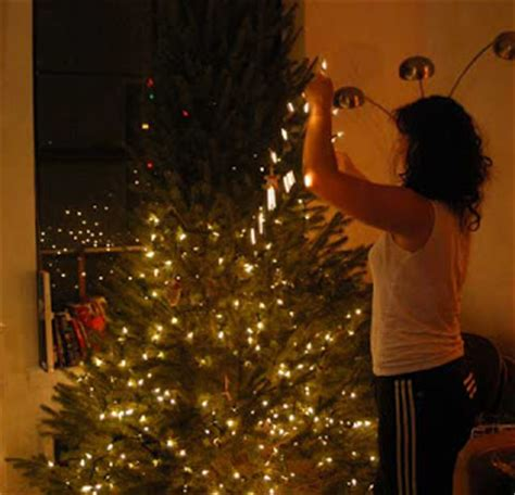 repair all things how to repair broken christmas tree lights