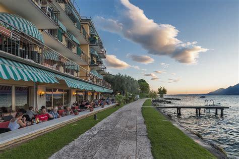 Sport - BRENZONE | Official Website of Hotel Nettuno in ...