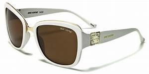 Sonnenbrille Polarisiert Damen : neu schwarz sonnenbrillen polarisiert damen gewickelt ebay ~ Kayakingforconservation.com Haus und Dekorationen