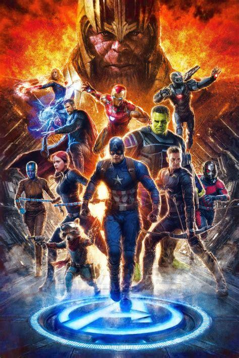 avengers endgame    hd movies