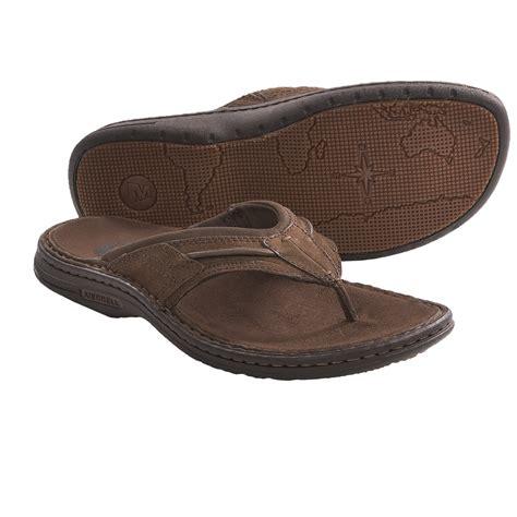 reef fanning flip flops mens mens leather flip flop sandals mens dress sandals