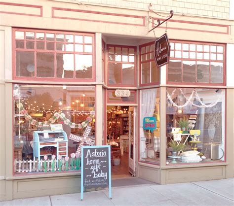 Astoria Home Decor And Gift Shop  Home Decor And Gift