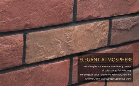 outdoor brick wall tiles store rustic wall tile outdoor decorative wall tile brick buy rustic wall tile outdoor