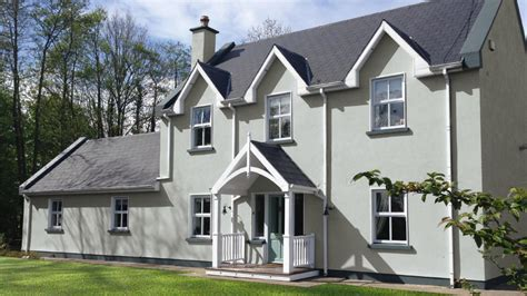 ireland colors house paint colours exterior ireland home painting