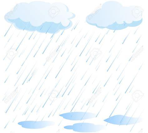 rain clipart  clipartioncom