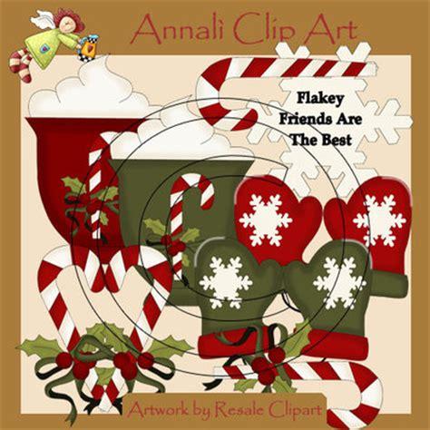 clipart natalizie clip per scrapbooking e decoupage decorazioni