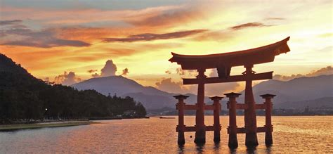 best japanese best of japan self guided adventure inside japan tours