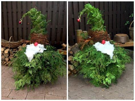 Ideen Weihnachtsdekoration Selber Machen by Weihnachtsdeko Selber Machen Drau 223 En Ostseesuche