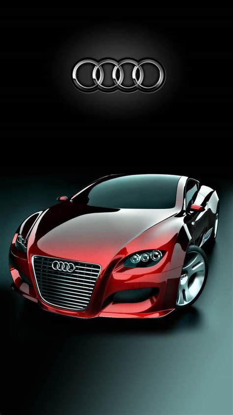 Audi Concept Car Wallpaper by Audi Concept Car Wallpaper Free Iphone Wallpapers