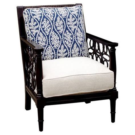 Panama Wooden Chairs by 168 Best Blue Decor Images On Search