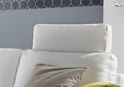 canape d angle en u canapé d 39 angle en u dossier haut ou bas en cuir elis