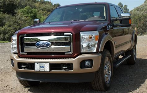 expensive trucks top 10 expensive trucks in the world blaze of automotive
