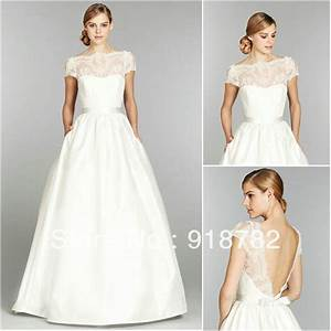 Cheap dresses gowns uk buy quality dress sleeveless for Low back corset for wedding dress