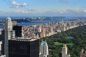 Opinions on Upper West Side