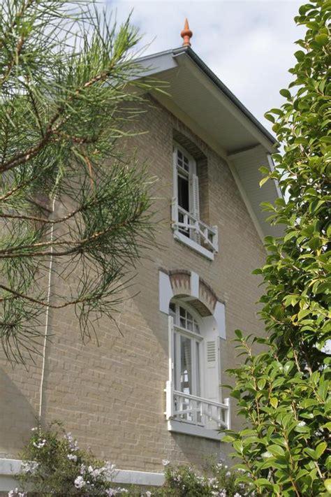 le havre chambre d hote chambre d 39 hôtes à havre le en normandie location