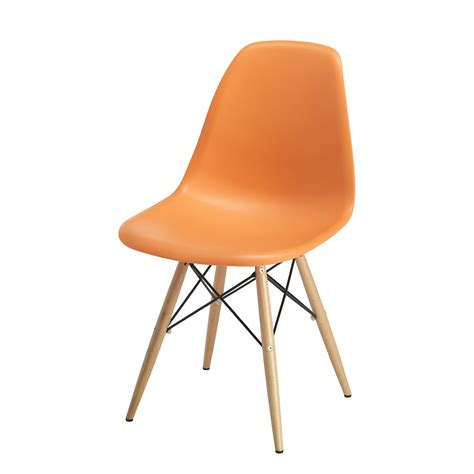 replica eames chair dsw chair dining chairs nick