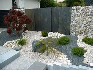 Idée Jardin Zen : pinterest deco jardin zen ~ Dallasstarsshop.com Idées de Décoration