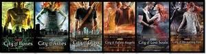 Book Recs | Lynette Noni