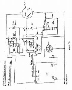 Fleetwood Battery Wiring Diagram Free Download : hurricane motorhome wiring diagram wiring diagram database ~ A.2002-acura-tl-radio.info Haus und Dekorationen