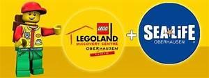 Legoland Jahreskarte Aktion : 5 gutschein von legoland weitere rabatt codes im april ~ Eleganceandgraceweddings.com Haus und Dekorationen