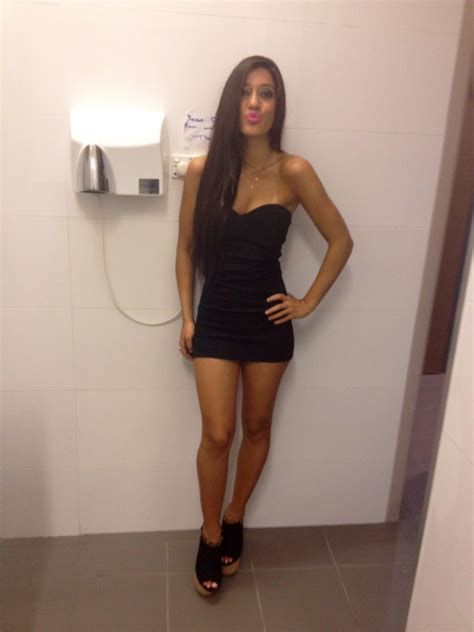 tanning ls for legs photos tightdreams photos tumview