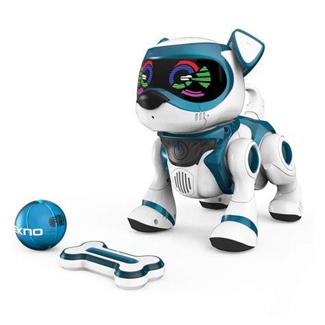 siege bebe pour balancoire chien teksta puppy 5 g splash toys king jouet