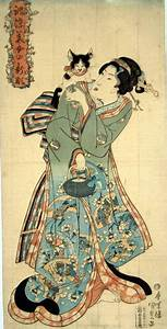 20 best Oei, Hokusai's Daughter images on Pinterest ...