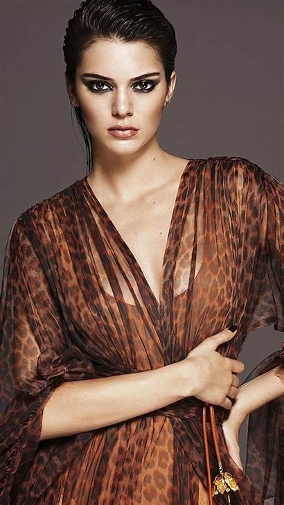 Jenner Kendall Photoshoot Gorgeous 4k Ultra Mobile