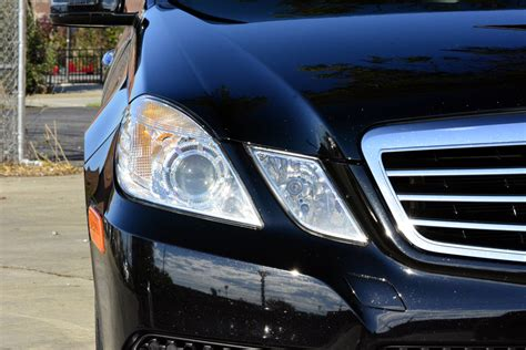 This noise appears to be coming from the front left of the car and moves into the driver's side foot area. 2013 Mercedes Benz E350 4MATIC NAV Camera Heated Seats Power Shade AWD Clean | Majestic Motor Group