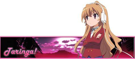wallpapers anime chicas y anime taringa