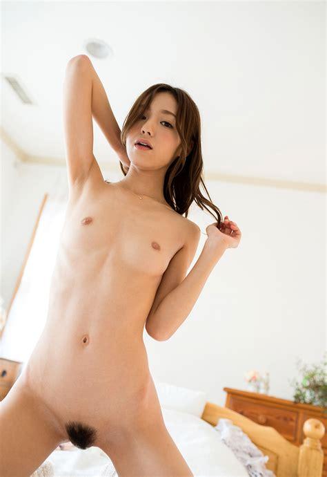 Japanesethumbs Av Idol Aino Kishi 希志あいの Photo Gallery 281