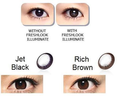 freshlook illuminate buy freshlook illuminate daily contact lenses at
