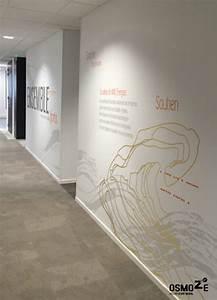 awesome decoration couloir d entree images lalawgroupus With couleur de peinture pour couloir sombre 15 decoration hall d entree escalier