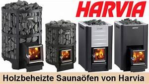 Karibu Sauna Erfahrung : saunaofen kaufen saunaofen kaufen with saunaofen kaufen ~ Articles-book.com Haus und Dekorationen