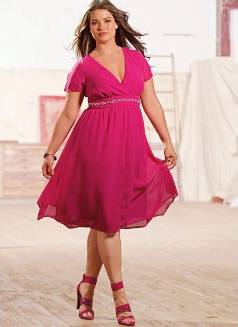 robe d interieur grande taille robe d interieur avec galon marocain recherche v 234 tements curvy and