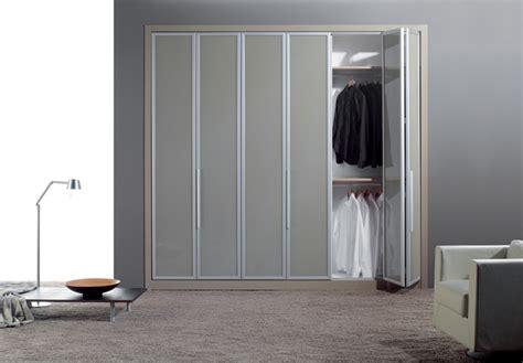 accordion closet doors chic modern closet doors for bedrooms roselawnlutheran